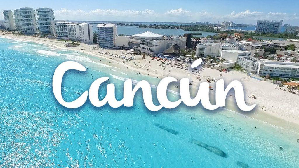 Cancún, Quitana Roo