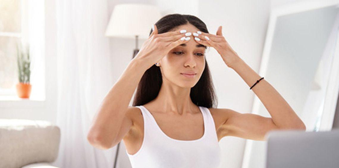 Tips para aclarar la piel en tu casa