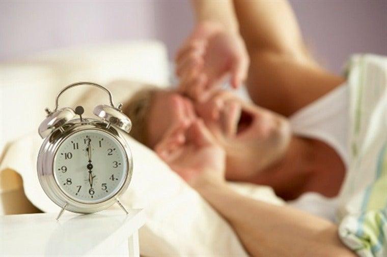 Conoce los beneficios de levantarse temprano