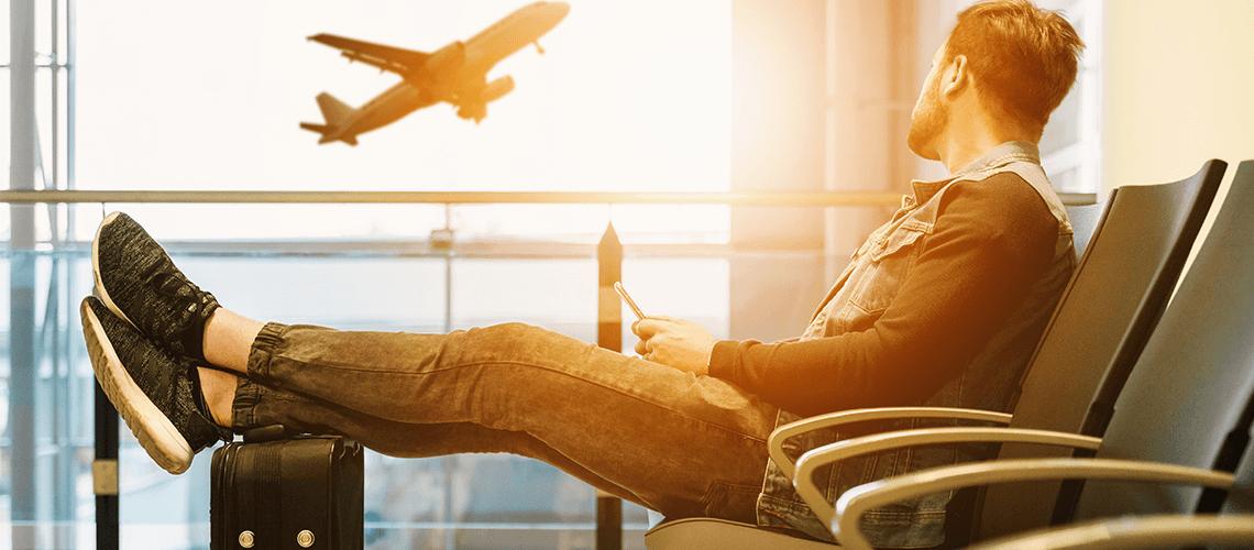 Consejos prácticos para organizar un viaje