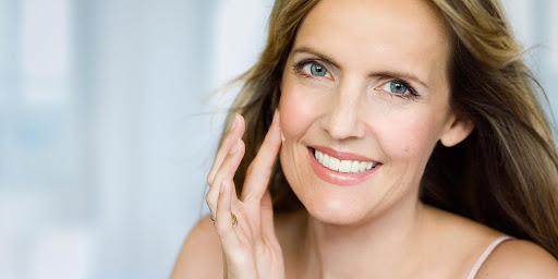 Consejos para evitar la piel reseca