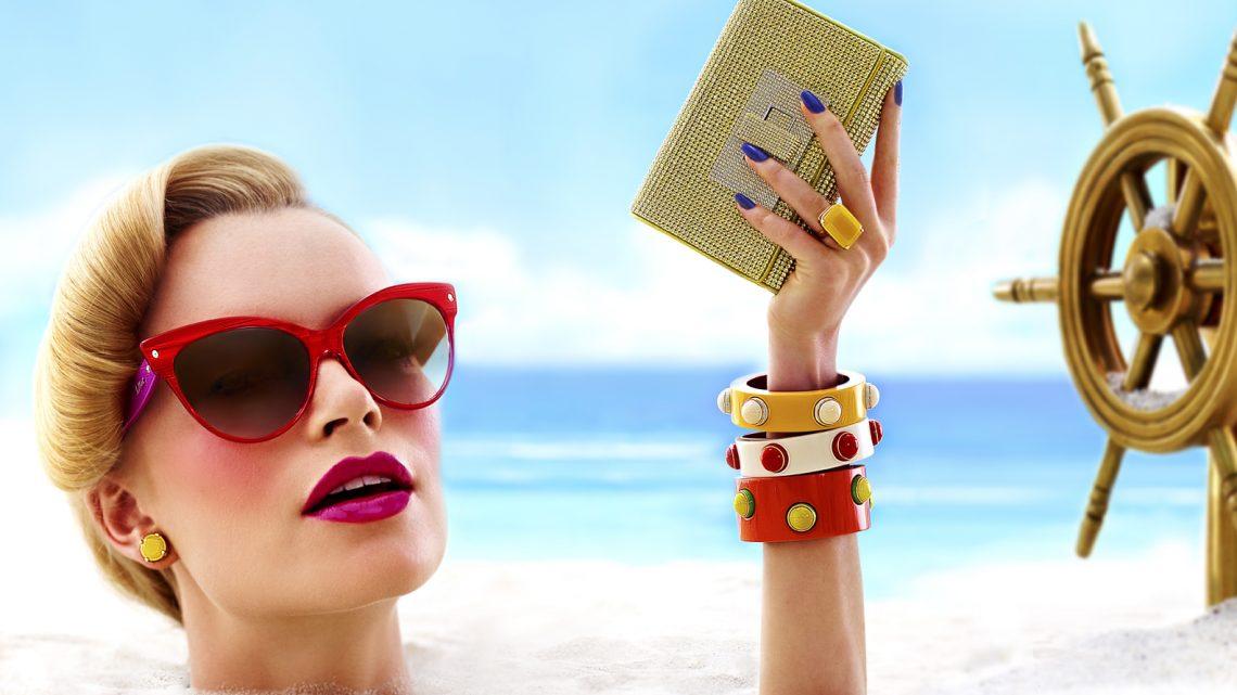 Trucos de belleza para tus vacaciones