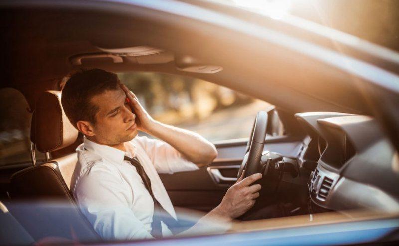 como prevenir el dolor de cabeza