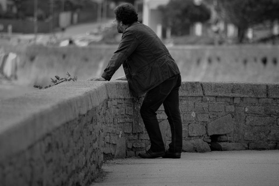 La soledad en adolescentes