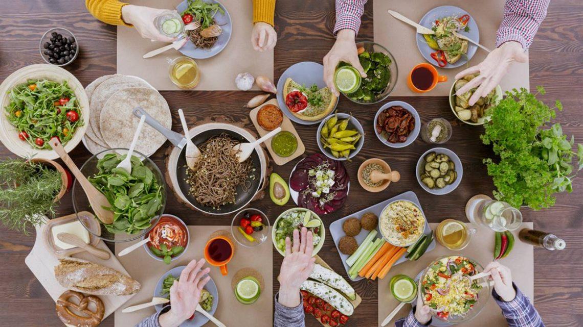 ¿Se pierde peso con la dieta sin gluten?
