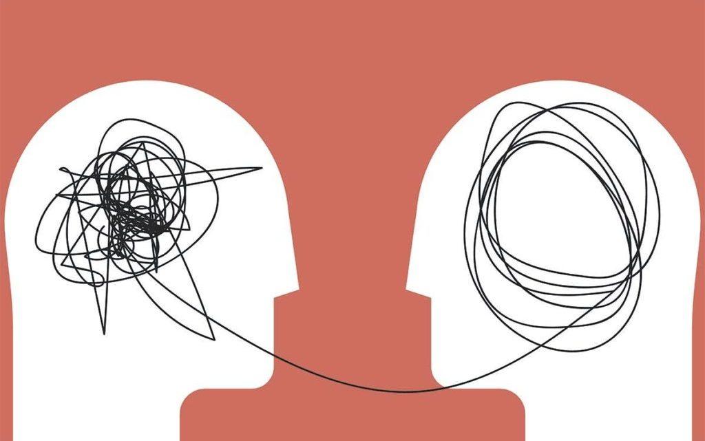Los antidepresivos reducen la empatía