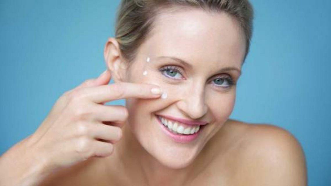 Colágeno para el cuidado de tu piel