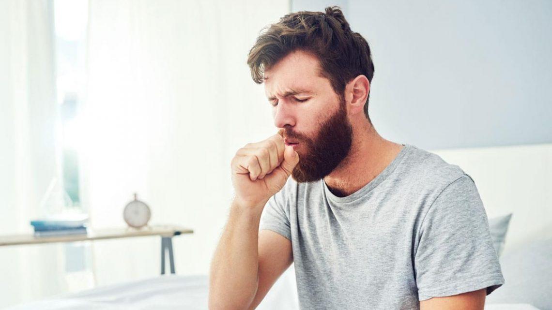 Causas principales por las que te da tos